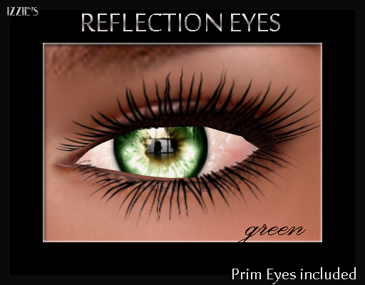 reflection on there eyes were watching There is also the conflict of man versus nature in this book while janie and tea cake were living in the everglades a hurricane began to brew.