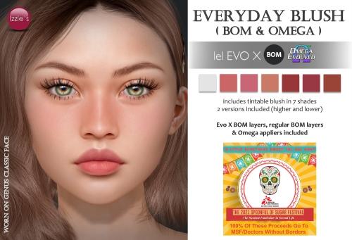 everyday blush4